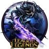 NGHT3LACK - Kassadin [ League Of Legends ] ( Original Mix )