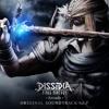 1-19「God in Fire - arrange - 」 from DISSIDIA 012[duodecim] FINAL FANTASY