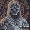 Scarif Vs.Pythius & Neonlight