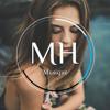 Musica La La Ley -- Minh Hai