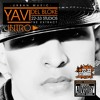 Intro YAVI 2013  - The Extract( Official Video ) Dir- TOC inc by TAMILO.