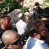 Israel Inspired: The Aftermath of Ari's Arrest on the Temple Mount