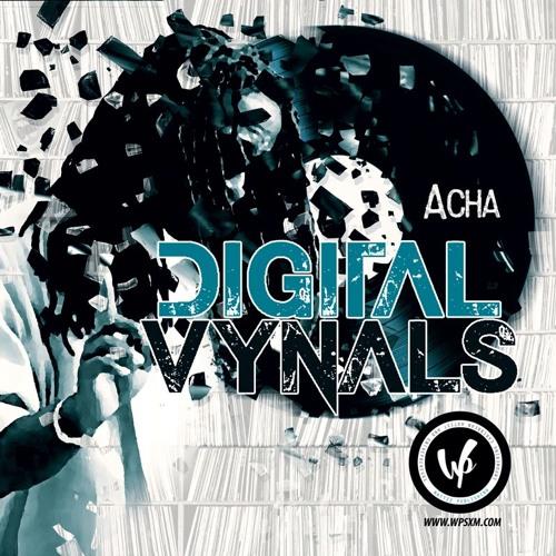 Acha aka Iyah Pikney – Interview