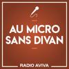 AU MICRO SANS DIVAN - A QUOI SERT LE DOUDOU - 200217