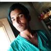 Nakhre Jassi Gill [Punjabi Bass Mix]Dj Jaswant