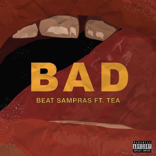 BAD (f. TEA)