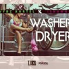 Vybz Kartel Ft. Ishawna - Washer Dryer (RadioCleanEdit][DJ ENERGY EDIT]