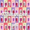 Download Milkshake (Bass Odyssey Remix) - Kelis Mp3