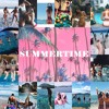 Download SummerTime Mp3