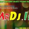 Munda Haani Ho Gya Electro Dj Mix Dj Jaswant