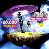 Hyperflow - 20.000 Artist Promo - FREE DOWNLOAD !!!