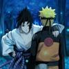 Naruto e sasuke-numb(linkin park vesão anime)