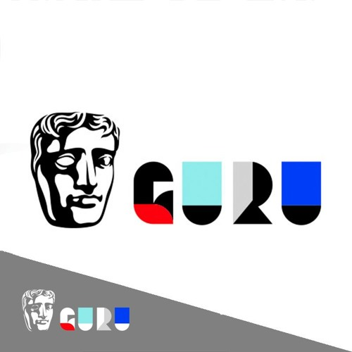The Guru EDIT: #3
