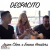 Despacito - Jason Chen ft Emmi Heesters