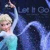 Video FROZEN - Let It Go Sing-along | Official Disney HD.mp3 download in MP3, 3GP, MP4, WEBM, AVI, FLV January 2017