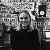 Peckham Rye Music Festival with Laura Misch - July 2017