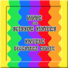 MNDR & Scissor Sisters - SWERLK (Beckstarz Remix)