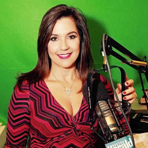 Adriana Cohen Show Episode 25- 7 - 26 - 17
