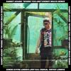 Sammy Adams - Where You Are (Cherry Beach Remix)