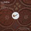Luka. - Ganesh (Pandhora Remix) - PAP006 - Pipe & Pochet