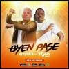 KREYOL LA -BYEN PASE-  Music 2017