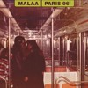 Malaa - Paris 96' *Free Download*
