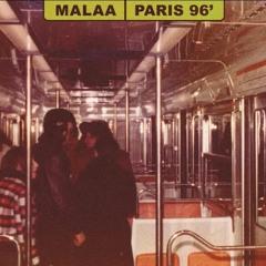 Malaa - Paris 96' *Free Download*