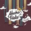 3. Living in a great big way  Music&Lyrics: D. Fields & J. McHugh 1935 Arrangement: Muchatrela Band