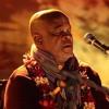 2017.01.12 Agnidev Prabhu bhajan Gauranga Bolite Habe - Vaishnava Winter Festival - BALTIC 2017