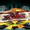 05 Circuit Mix. Dj Pablo (s0n!d0 3cl!ps3 2016)