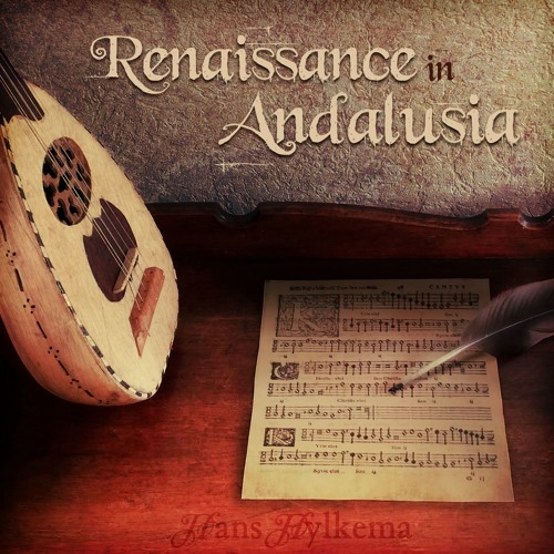 Renaissance In Andalusia
