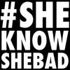 DJ SMOOTH - (FAST) SHE BAD + DL