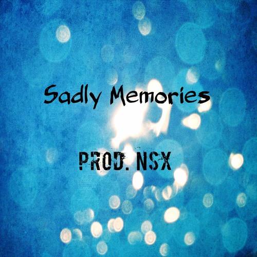Sadly Memories