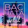 Bachata Vol.2 - DJELMENOR - @djelmenorMA