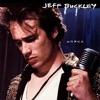 Jeff Buckley - Hallelujah (Cover)