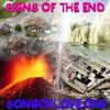 Song of love Signs of the end