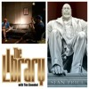 The Library: Dan The Man