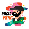 143 - Rogie King on ADHD, Faith & The Power of Combining Your Skills