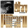 The Library: Mr. Complex