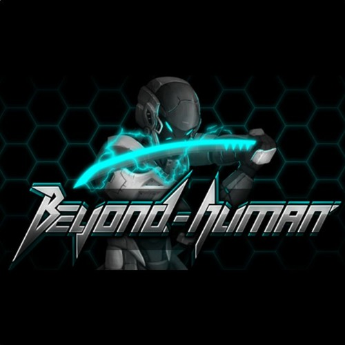 Beyond Human OST(Sneak Peek)