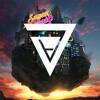 SugarBeats - About Us Feat. Muzzy Bearr & Veronica RockStar (Joyful Cash Remix)