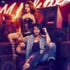 Ding Dang - Video Song _ Munna Michael 2017 _ Tiger Shroff & Nidhhi Agerwal _ Ja.mp3