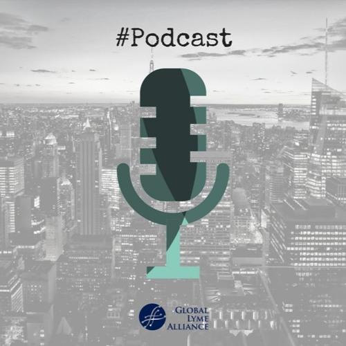 Podcast: Tick Bite Prevention