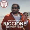 TheGiornalisti - Riccione (Bsharry Remix) *- FREE DOWNLOAD / clicca su Acquista -*