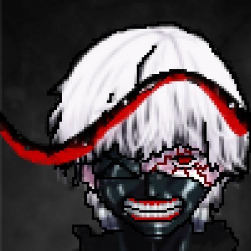 Tokyo Ghoul-Seasons Die One After Another/kisetsu wa tsugitsugi shindeiku(8-Bit version