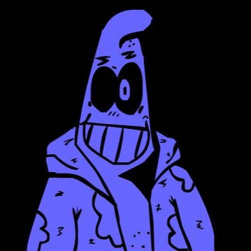 (50 Followers special) (Spongespinshift) FALSIFIED IDIOICY Planktolovania in the style of FAULHEIT