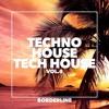Techno House mix 3/Acomplished Dreams b2b Jonchua/pioneer ddj wego 4