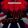 Seven Nation Army (4weekend Remix) [FREE DOWNLOAD]