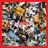 {Th3 Plug Radio} Meek Mill - Wins & Losses (Album)
