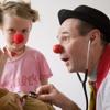 """La Casa de Javi: """"Con la risa-salud transformamos el ambiente de dolor en un ambiente de alegría"""""""